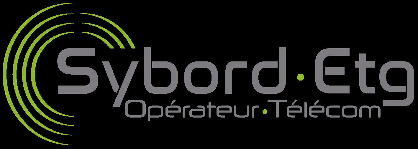 Sybord-Etg